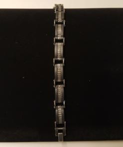 armband edelstahl rostfrei schmuck accessoire