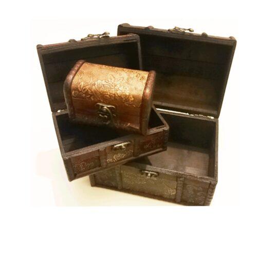 vintage jewelery box aufbewahrungabox aufbewahren