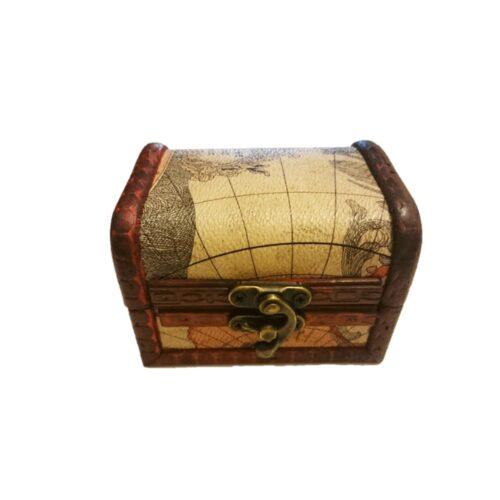 vintage jewelery box aufbewahrungsbox aufbewahren