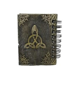 Dragon Book Nemesis Now drache Buch Schreibware