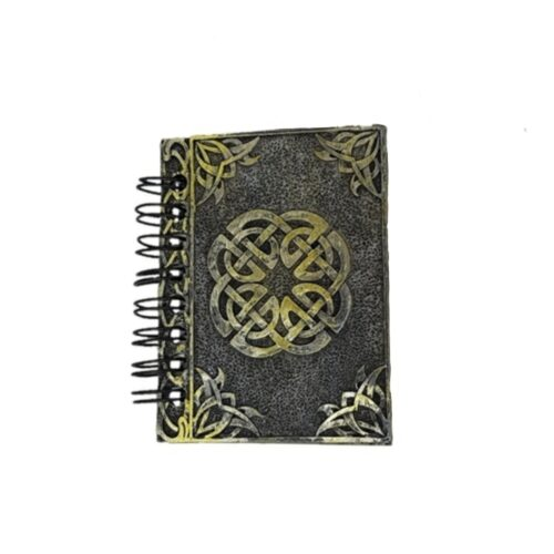 Dragon Book Nemesis Now Drache Schreibware Buch Notitzbuch
