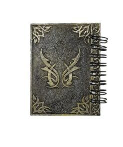 Dragon Book Nemesis Now Drachen Buch Schreibware Nemesis Now