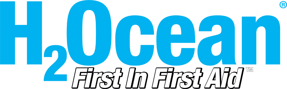 h2ocean banner