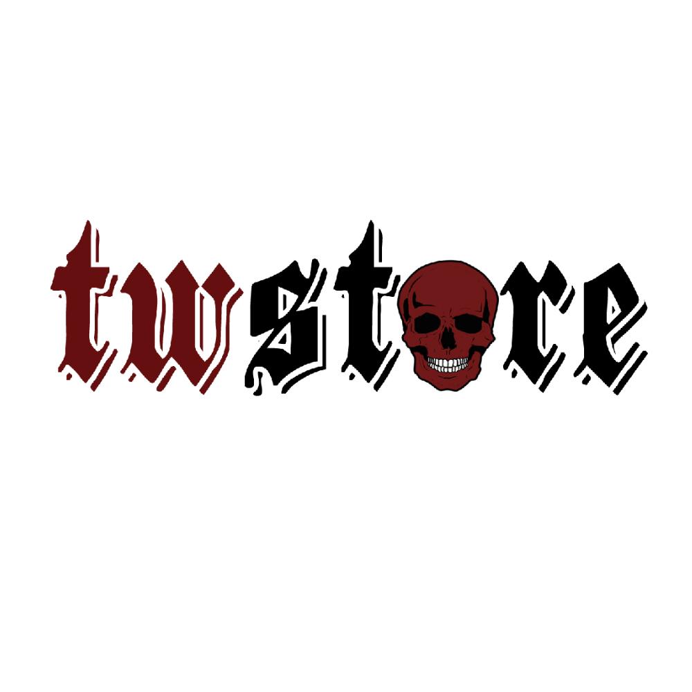 twstore logo onlinestore onlineshop kleiderladen accessoire dekoartikel