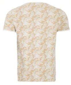 king kerosin shirt tschirt born to kill oberteil fashion mode herren kleider