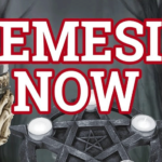 Nemesis Now Banner