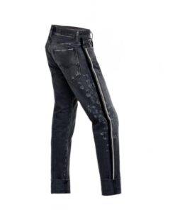 replay jeans hosen boyfit schwarz mode fashion damen kleider