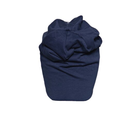 Stoffmütze mütze fashon accessoire speedlord