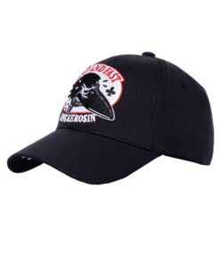 king kerosin cap baseballcap accessoire fashion loud and fast