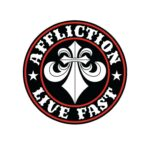 affliction onlineshop twstore fashion mode kleider marke