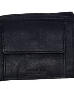 Replay Brieftasche accessoire leder echtleder fashion logo