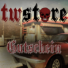 Twstore gutschein onlineshop onlinestore fashion and more mode kleider