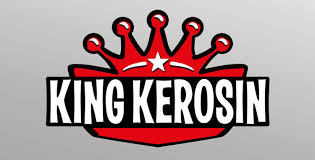 King kerosin onlineshop twstore fashion mode kleider marke