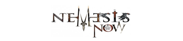 Nemesis now onlineshop twstore dekoartikel haushalt marke