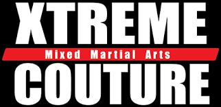 xtreme couture affliction onlineshop twstore fashion mode kleider marke