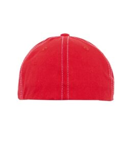 king kerosin cap motor way kappe mütze fashion accessoire baseballcap mode