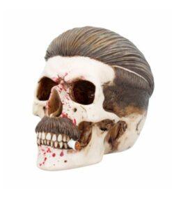 Henchman, skull totenkopf nemesisnow dekoartikel