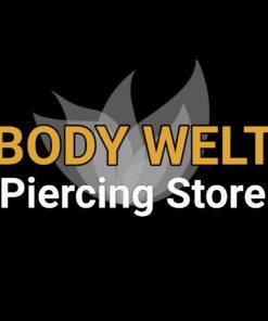magasin de piercing bodywelt stans nidwalden