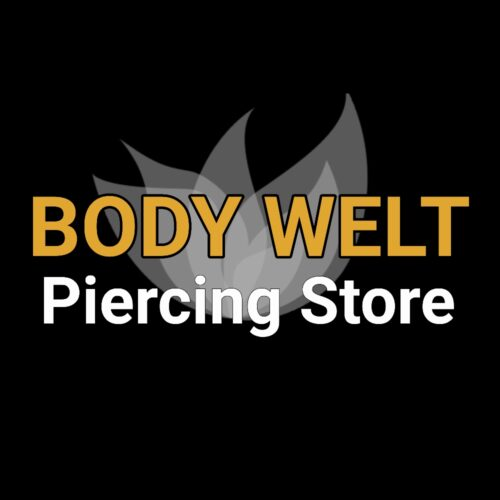 bodywelt piercing store stans nidwalden