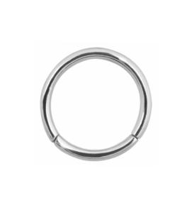 piercing, schmuck, accessoire, titan, bodywelt, twstore, segmentring, ring, silber