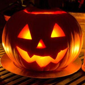 speciale di Halloween, azione, orrore, vendita, twstore, Cranio, mietitrice, sensemann