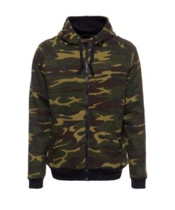 camouflage colors, king kerosin, shirt, jacket, softshell, do it, lumberjack look, embroidery, windproof, water repellent, multifunctional, motorcycle, biker, biker clothes, motorcycle clothing