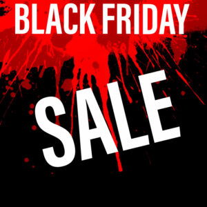 Black Friday, sale, sale, 2020, 30%, Weekend, weekend, Shopping, onlineshopping, dress, accessory, Jewellery, decorative items, statue, household items