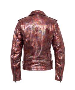queen kerosin, bikerjacke, motorradbekleidung, motorrad, queen ladies, king kerosin, leder, echtleder, rebellisch, retrolook, rot