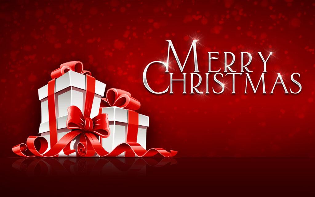 Frohe Fessttage, Weihnachten, Twstore, gutschein, tattooworld, bodywelt, frohe festtage