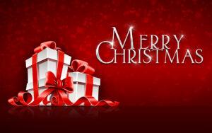 Frohe Fessttage, Noël, Twstore, Bon, tattooworld, bodywelt, frohe festtaJoyeuses fêtes